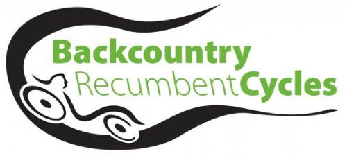 Backcountry Recumbent Cycles