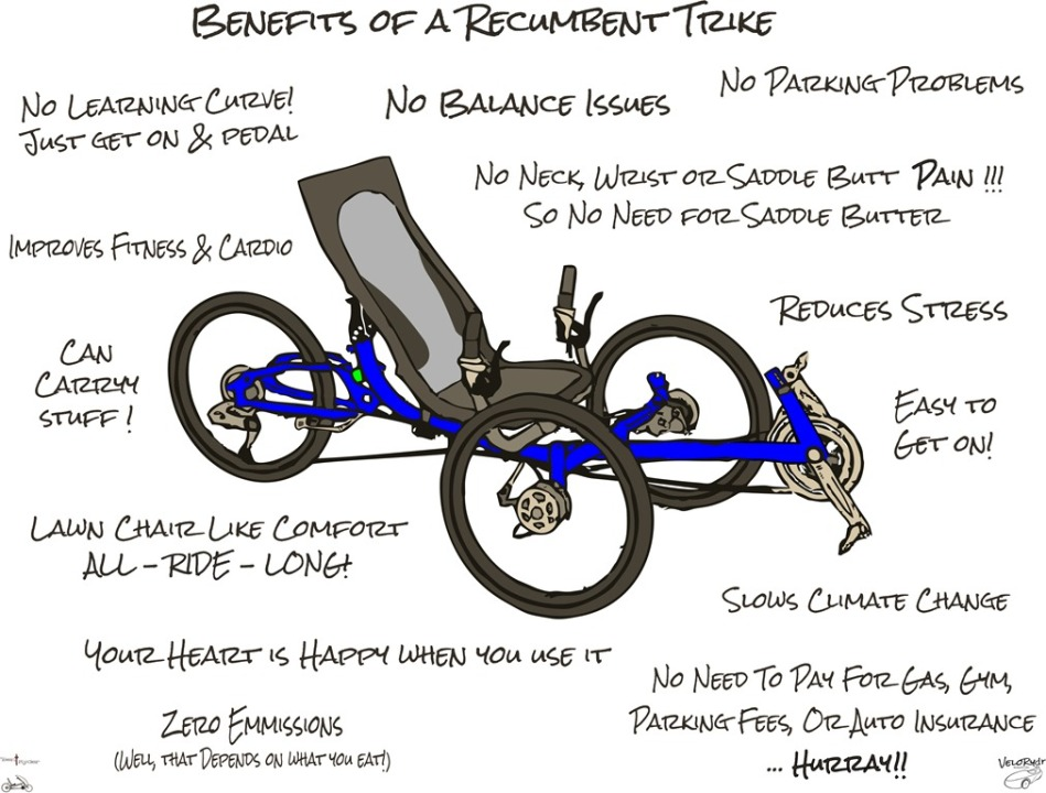 benefits-of-a-trike