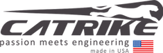 Catrike Logo