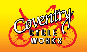 Coventry Cycle