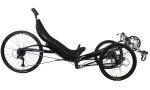 Performer Trike E