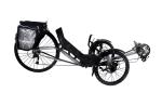 Performer Trike JC70-Mesh-0