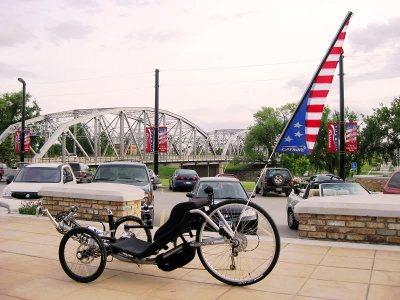 Vw Honda Trikes For Sale Louisiana   Autos Post