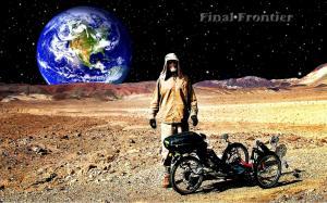 1280 Final Frontier