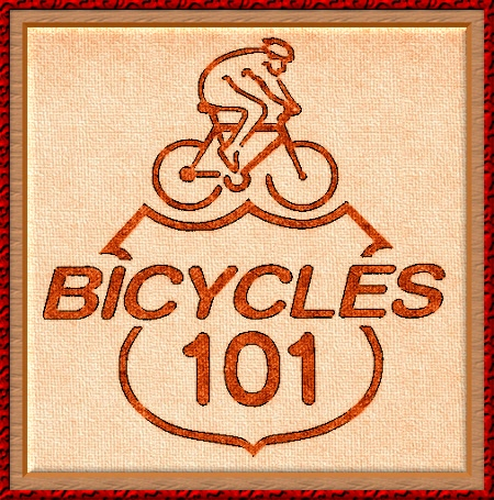 Bikes 101 Florence Oregon What Bicycles offers the