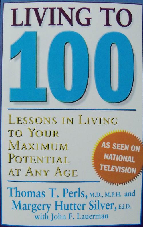 Longevity Book 02