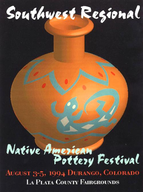 Pottery Festival