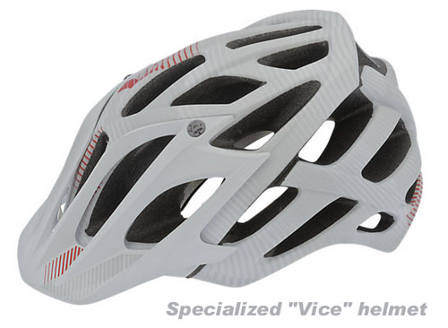 Specialized Vice