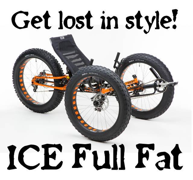 ICE GLIS