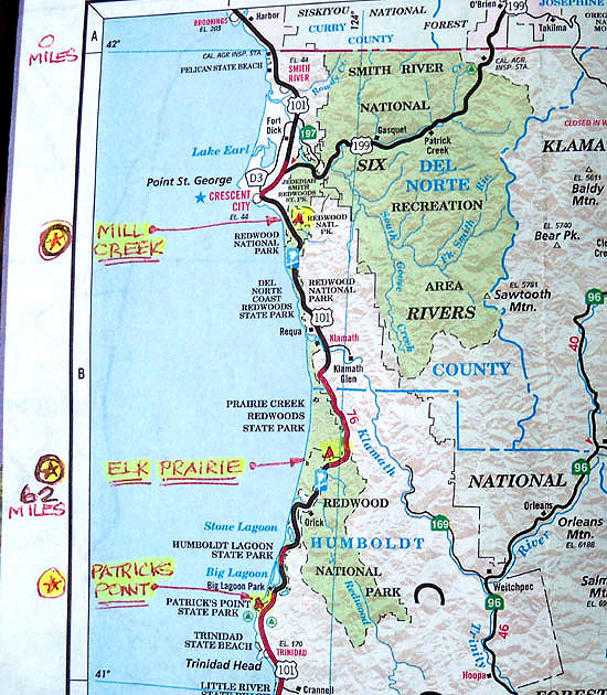 PCTA Map 01
