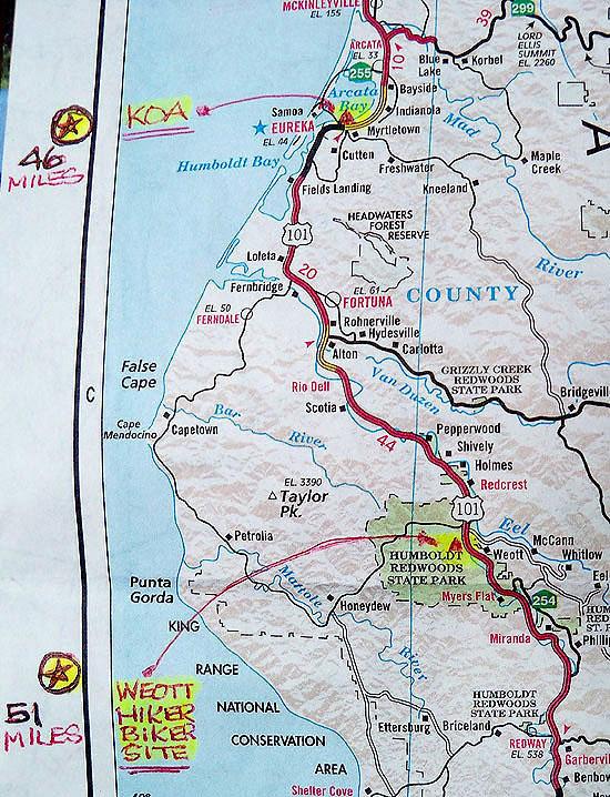 PCTA Map 02
