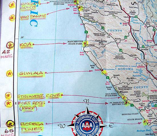 PCTA Map 04