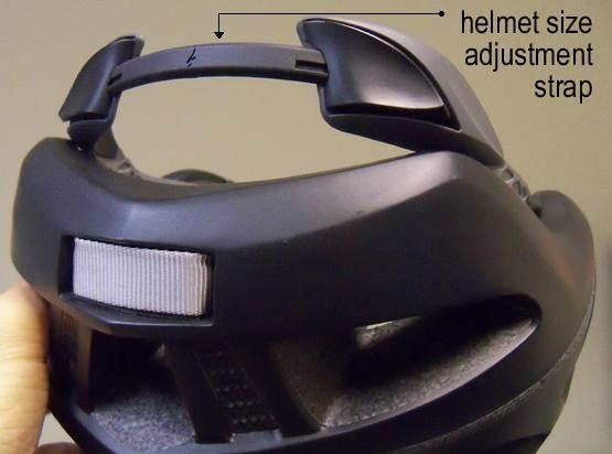 trike helmet 1