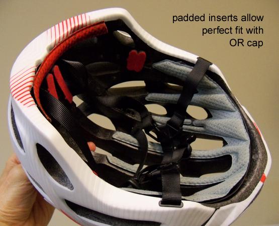 trike helmet 3
