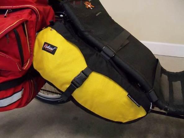 Radical Design Bags