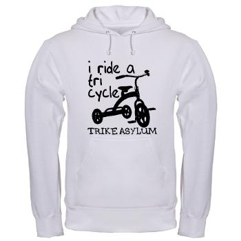 i_ride_a_tricycle_hoodie