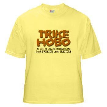 trike_hobo_tshirt
