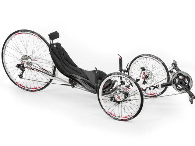 speed trike spec comps trike asylum. Black Bedroom Furniture Sets. Home Design Ideas