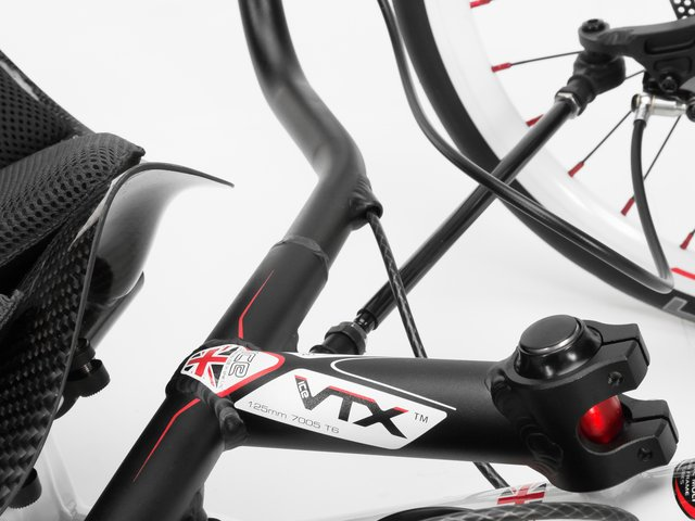 VTX 2014-Handlebar_phatch