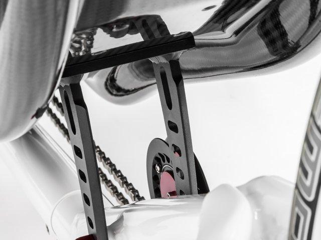 VTX 2014-Seat mount_phatch