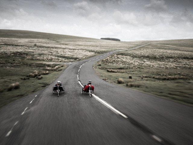 VTX Dartmoor-1965