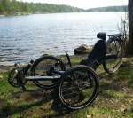 carbontrikes_lake_2