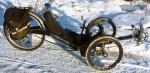 carbontrikes_snow