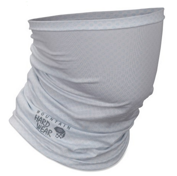 Mountain Hardwear Buff