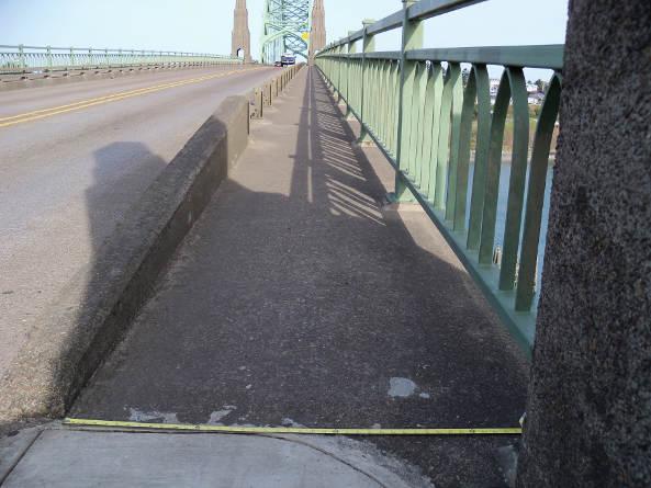 Newport Bridge 04
