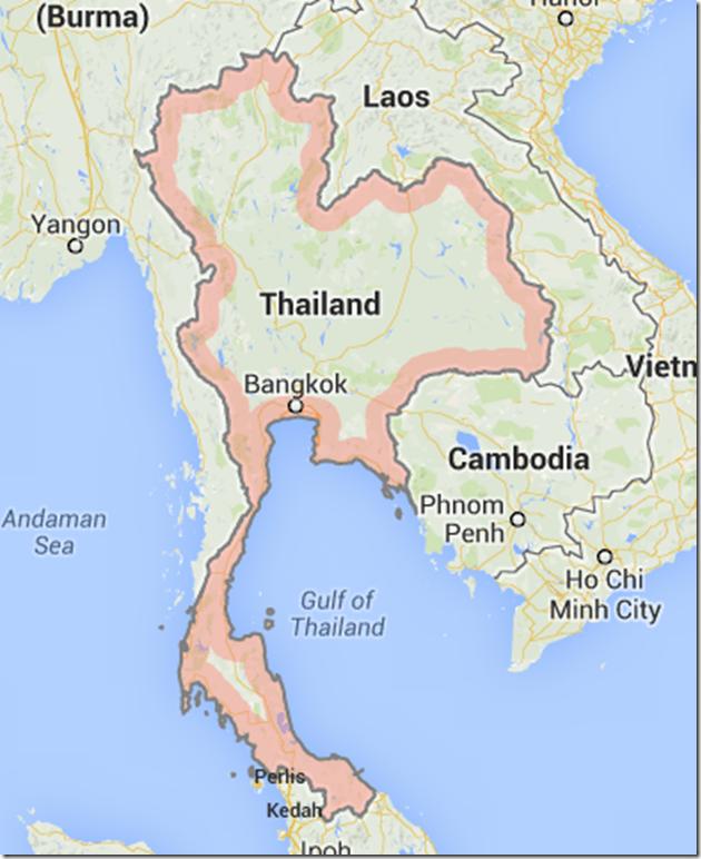 Steven Telck Thailand 05