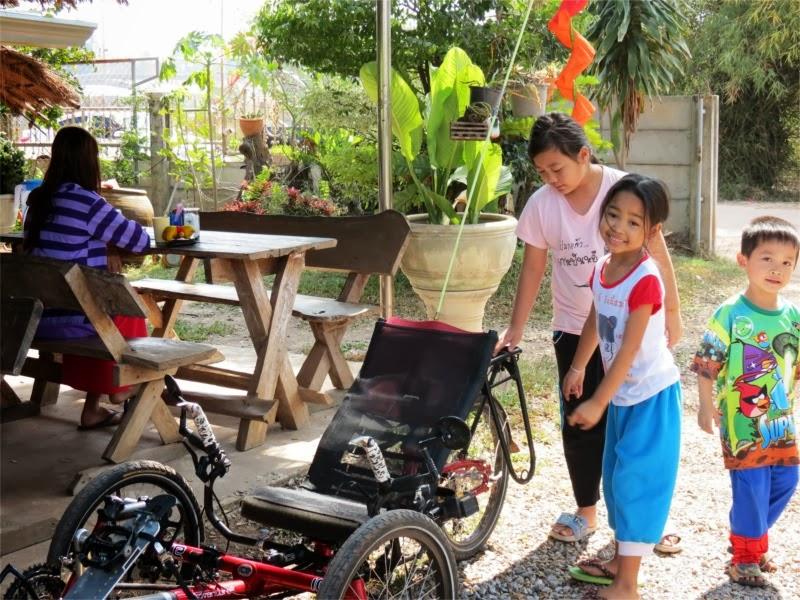Steven Telck Thailand 07
