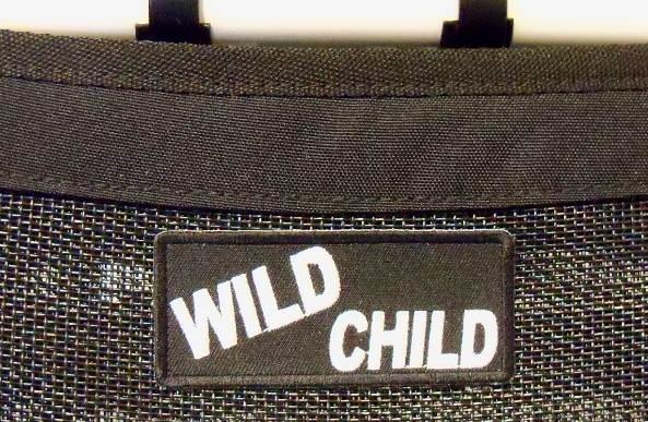 Wild Child 09