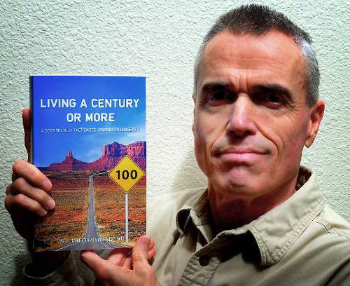 william cortvriendt book