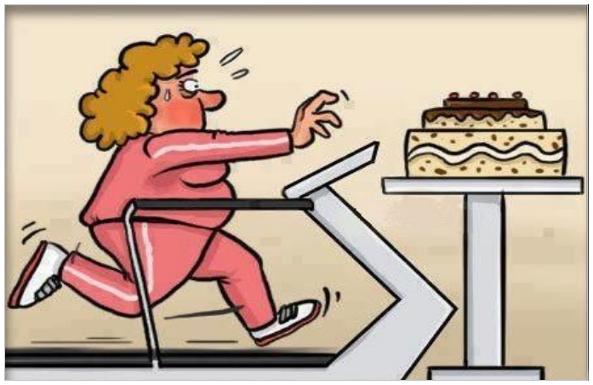 William Cortvriendt lady cake
