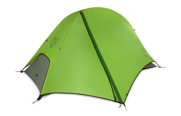 NEMO Obi tent 01
