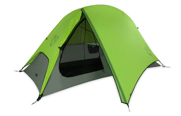 NEMO Obi tent 04