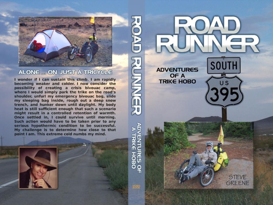road-runner-full-cover