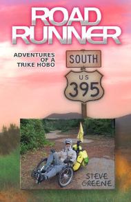 Sidebar Road Runner