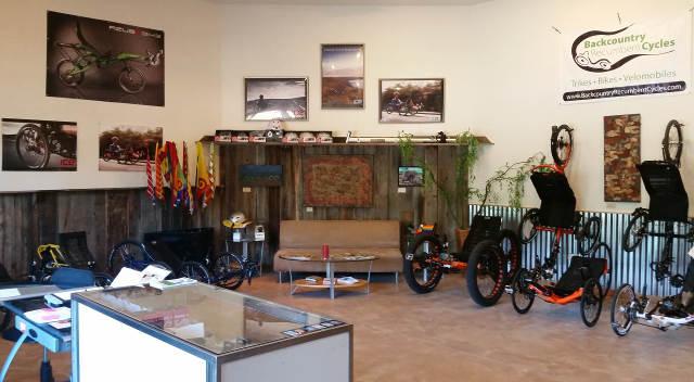 BRC Tumalo Shop 03