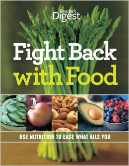 Fight Back With Food Readers Digest