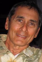 Howard Veit