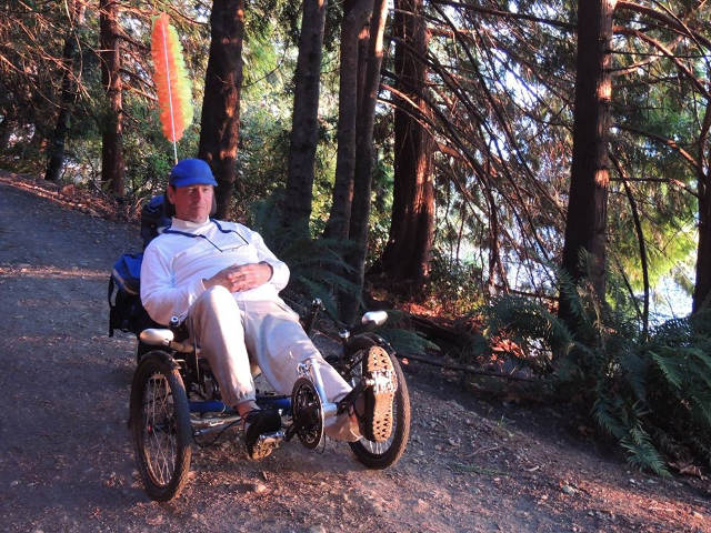Glen Aldridge 2015 Texada Tour 10