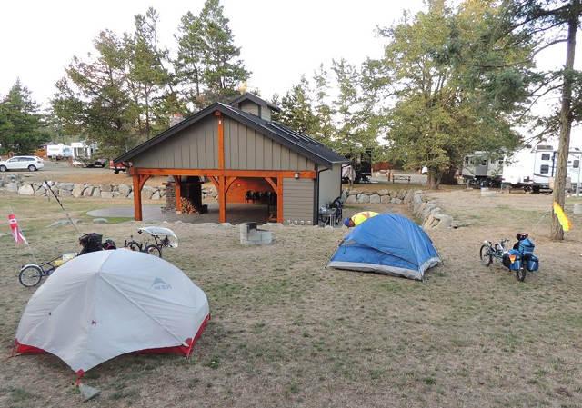 Glen Aldridge 2015 Texada Tour 6
