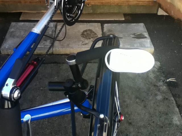 Glen Aldridge Trike Mods 02