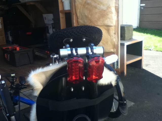Glen Aldridge Trike Mods 03