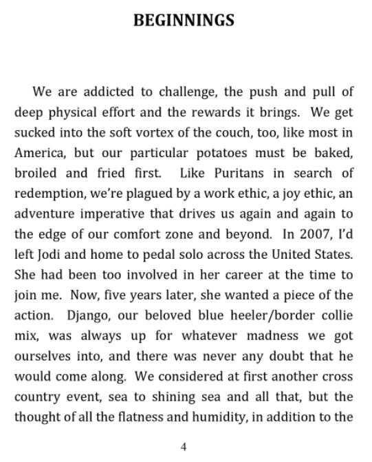 Scott Wayland excerpt