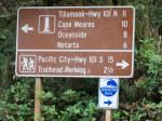 North Oregon Coast109