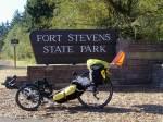 North Oregon Coast16