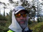 North Oregon Coast248