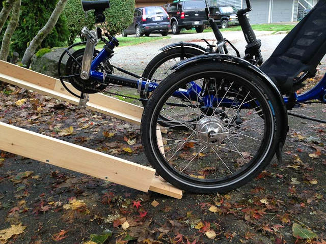 Dave Beedon trike ramp 05